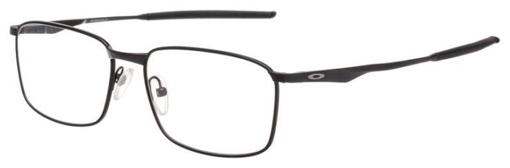prescription-glasses-Oakley-Wingfold-Titanium-Satin-Black-45