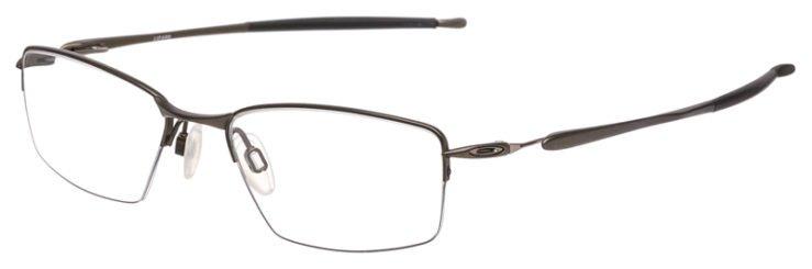 prescription-glasses-Oakley-lizard-Titanium-pewter-45