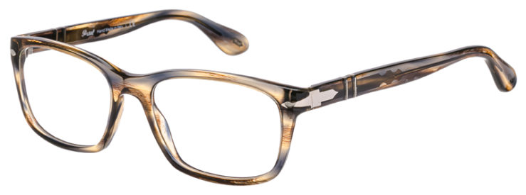 prescription-glasses-Persol-3012-V-1049-45