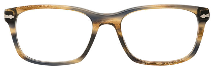 prescription-glasses-Persol-3012-V-1049-FRONT