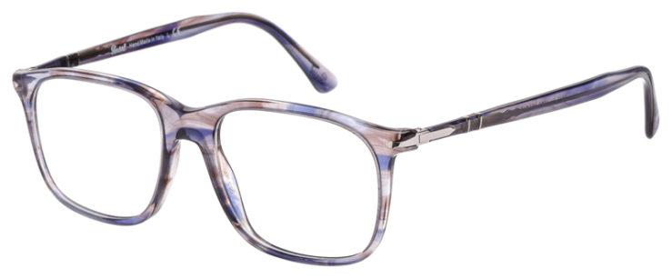 prescription-glasses-Persol-3213-V-1083-45