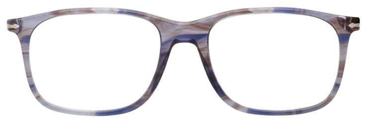 prescription-glasses-Persol-3213-V-1083-FRONT