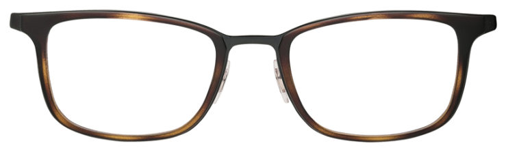 prescription-glasses-Ray-Ban-RB6373M-2958-FRONT