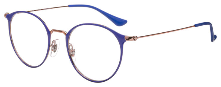 prescription-glasses-Ray-Ban-RB6378-2972-45