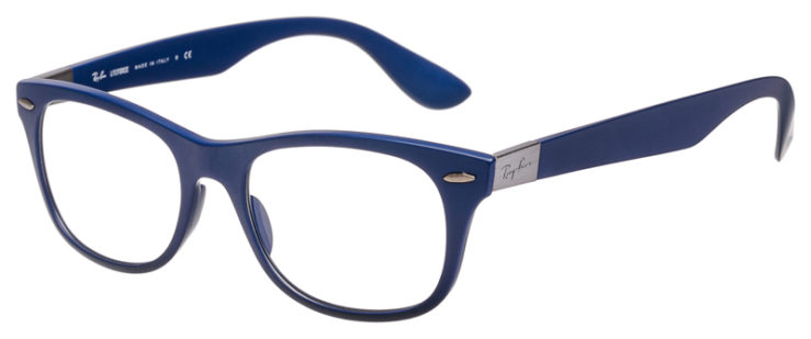 prescription-glasses-Ray-Ban-RB7032-5207-45