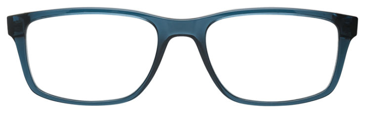 prescription-glasses-Ray-Ban-RB7063-5719-FRONT