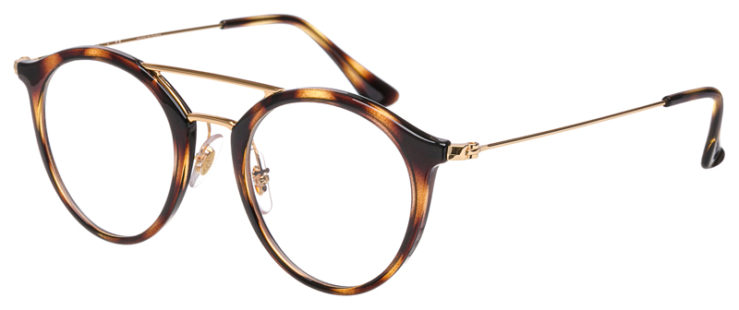 prescription-glasses-Ray-Ban-RB7097-2012-45