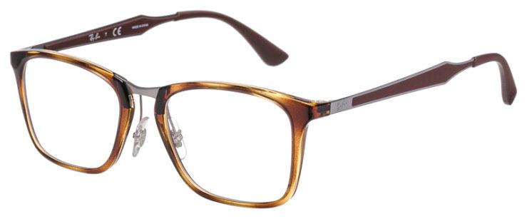 prescription-glasses-Ray-Ban-RB7131-2012-45