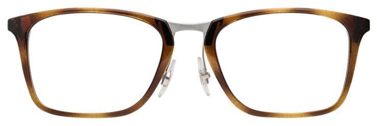 prescription-glasses-Ray-Ban-RB7131-2012-FRONT
