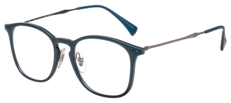 prescription-glasses-Ray-Ban-RB8954-8030-45