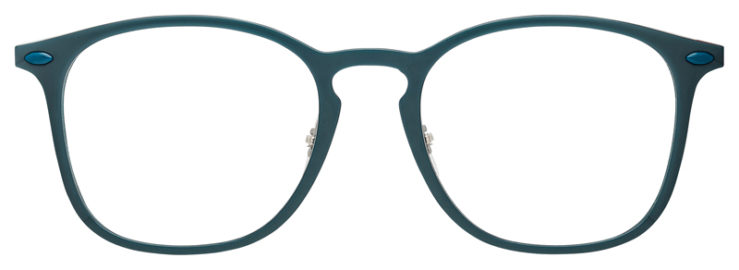 prescription-glasses-Ray-Ban-RB8954-8030-FRONT