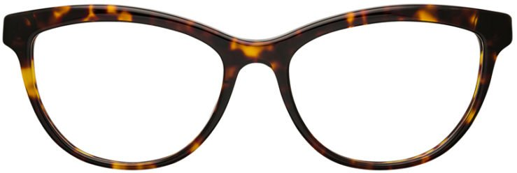 prescription-glasses-Coach-HC-6087-Dark-Tortoise-FRONT