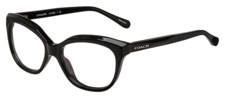 prescription-glasses-Coach-HC-6096-Black-45