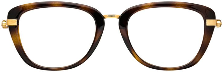 prescription-glasses-Coach-HC-6106B-5453-FRONT