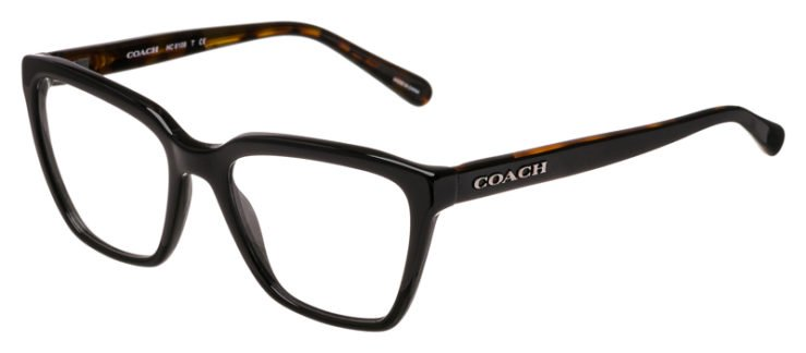 prescription-glasses-Coach-HC-6109-5487-45