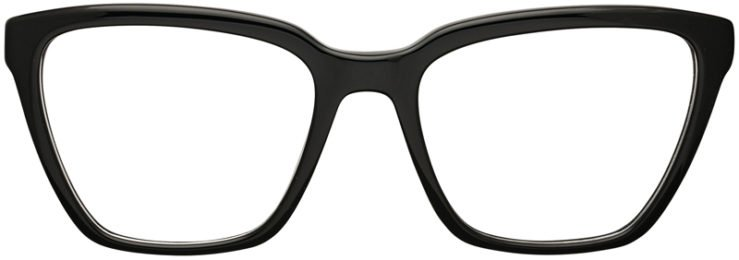 prescription-glasses-Coach-HC-6109-5487-FRONT