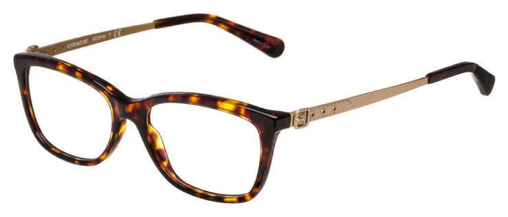 prescription-glasses-Coach-HC-6114-5485-45