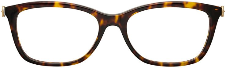 prescription-glasses-Coach-HC-6114-5485-FRONT