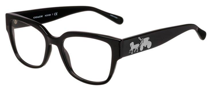 prescription-glasses-Coach-HC-6126-5002-45