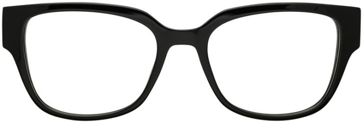 prescription-glasses-Coach-HC-6126-5002-FRONT