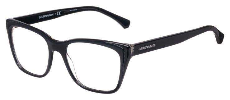 prescription-glasses-Emporio-Armani-EA3146-5743-45