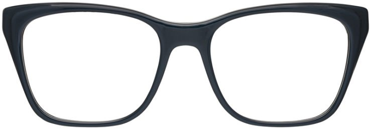 prescription-glasses-Emporio-Armani-EA3146-5743-FRONT