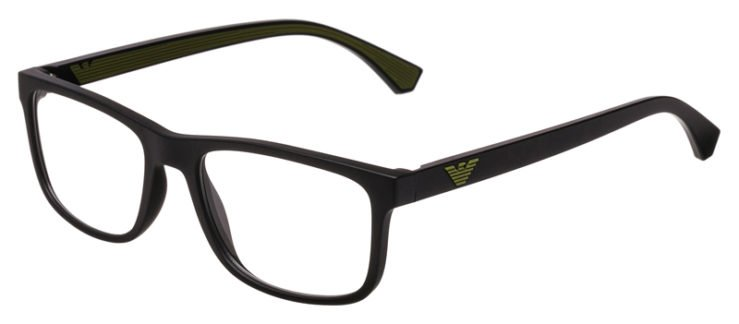prescription-glasses-Emporio-Armani-EA3147-5042-45