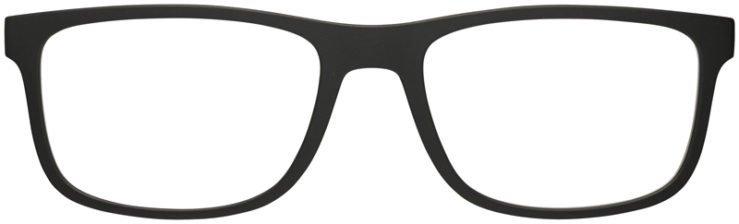 prescription-glasses-Emporio-Armani-EA3147-5042-FRONT