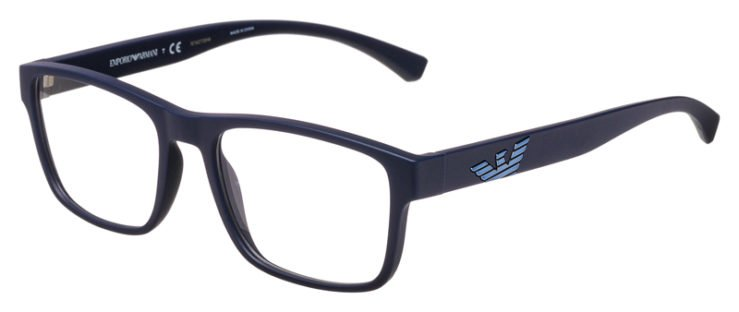 prescription-glasses-Emporio-Armani-EA3149-5754-45