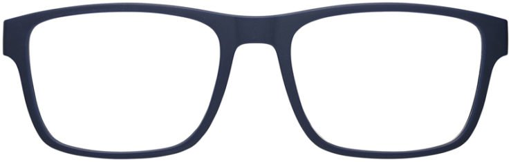 prescription-glasses-Emporio-Armani-EA3149-5754-FRONT