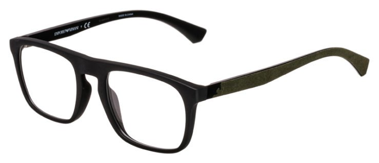 prescription-glasses-Emporio-Armani-EA3151-5042-45