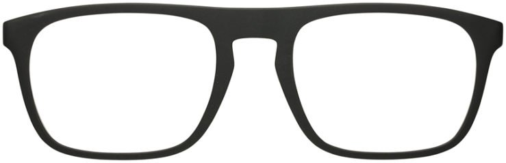 prescription-glasses-Emporio-Armani-EA3151-5042-FRONT
