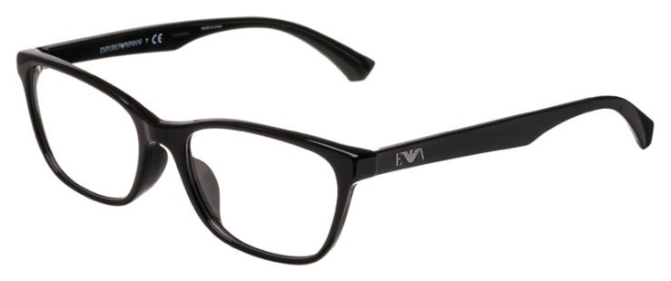 prescription-glasses-Emporio-Armani-EA3157F-5001-45