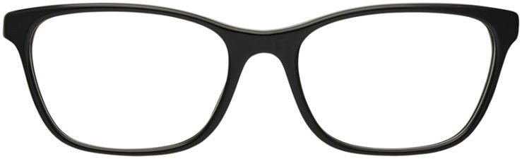 prescription-glasses-Emporio-Armani-EA3157F-5001-FRONT