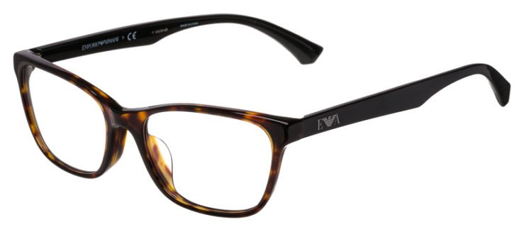 prescription-glasses-Emporio-Armani-EA3157F-5089-45