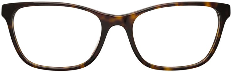 prescription-glasses-Emporio-Armani-EA3157F-5089-FRONT
