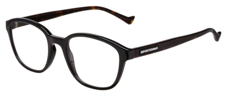 prescription-glasses-Emporio-Armani-EA3158-5017-45