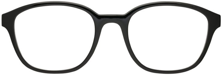 prescription-glasses-Emporio-Armani-EA3158-5017-FRONT