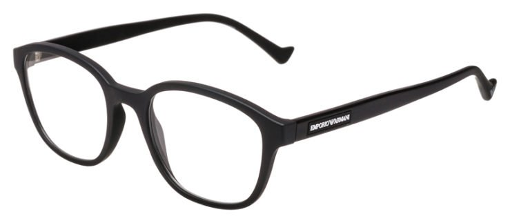prescription-glasses-Emporio-Armani-EA3158-5042-45