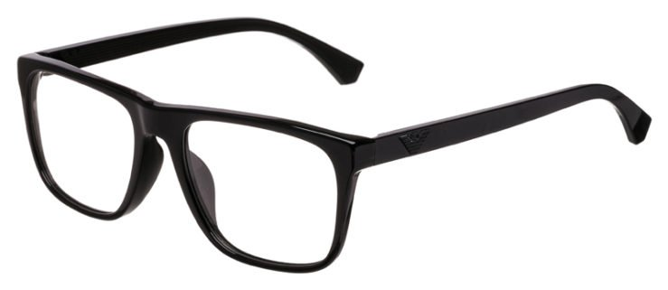 prescription-glasses-Emporio-Armani-EA3159F-5753-45