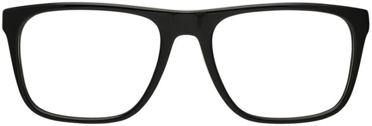prescription-glasses-Emporio-Armani-EA3159F-5753-FRONT
