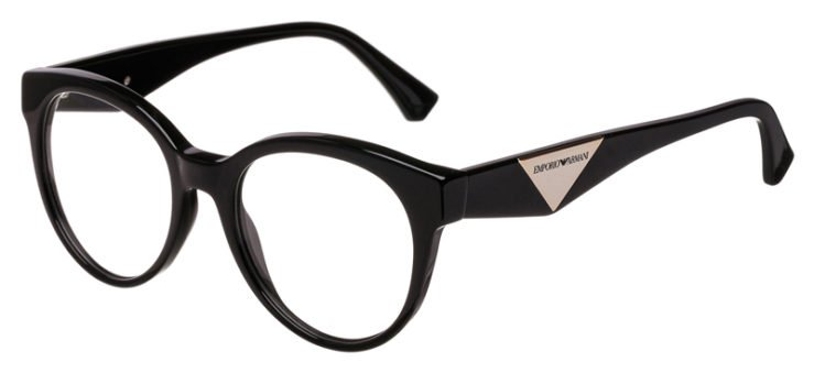 prescription-glasses-Emporio-Armani-EA3160F-5001-45