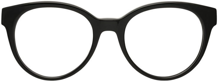 prescription-glasses-Emporio-Armani-EA3160F-5001-FRONT