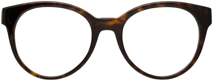 prescription-glasses-Emporio-Armani-EA3160F-5089-FRONT