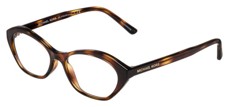 prescription-glasses-Michael-Kors-MK-4052-(Minorca)-3285-45
