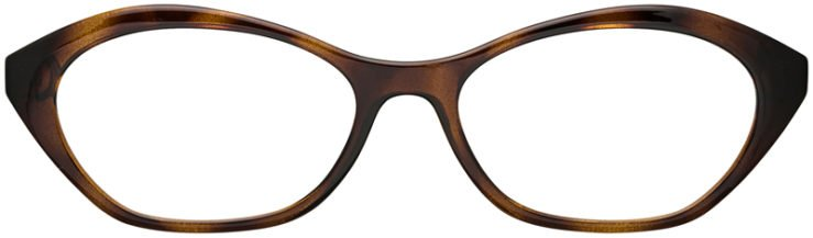 prescription-glasses-Michael-Kors-MK-4052-(Minorca)-3285-FRONT