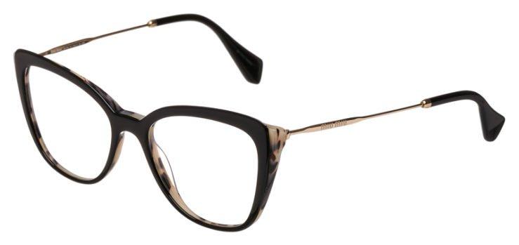 prescription-glasses-Miu-Miu-VMU-02Q-ROK-101-45