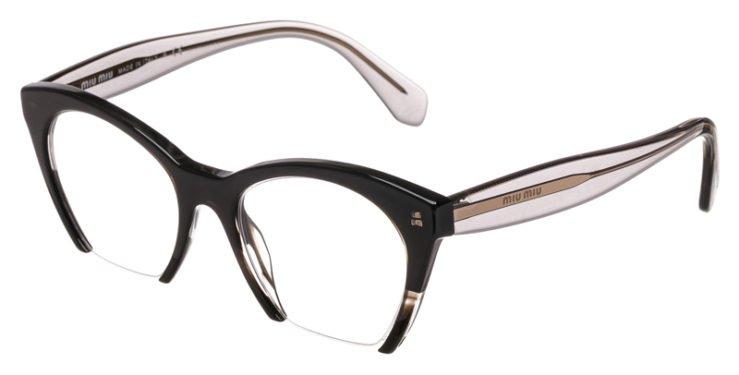 prescription-glasses-Miu-Miu-VMU-03Q-H5X-101-45