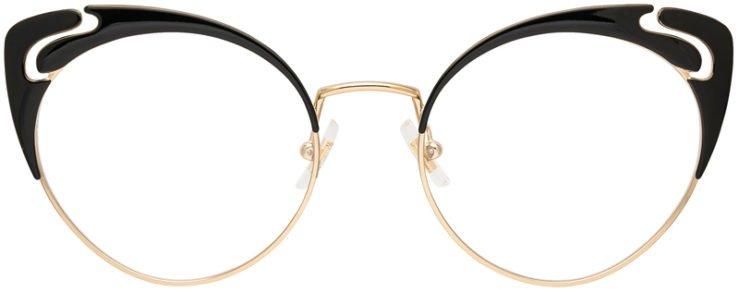 prescription-glasses-Miu-Miu-VMU50R-1AB101-FRONT