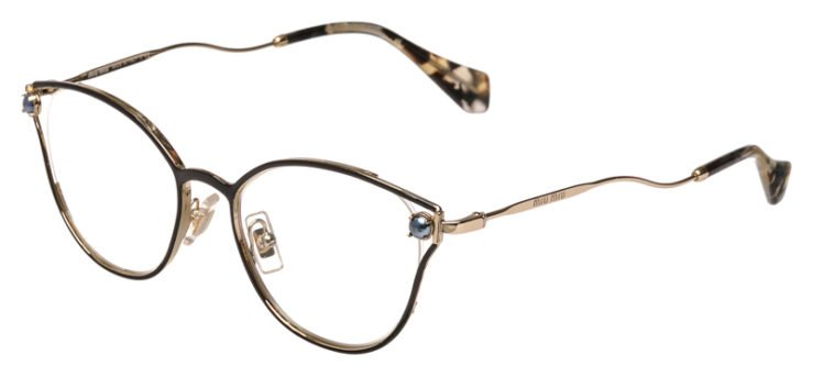 prescription-glasses-Miu-Miu-VMU53Q-1AB101-45